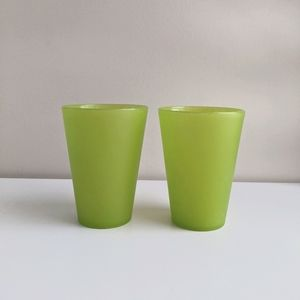 *FREE w/ purchase* IKEA plastic cups